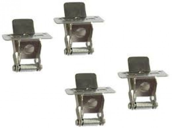 Nosac led panela žabice (4kom) LP-302XX Lambario