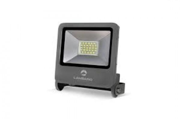 Led reflektor 20W Lambario LT62-02032
