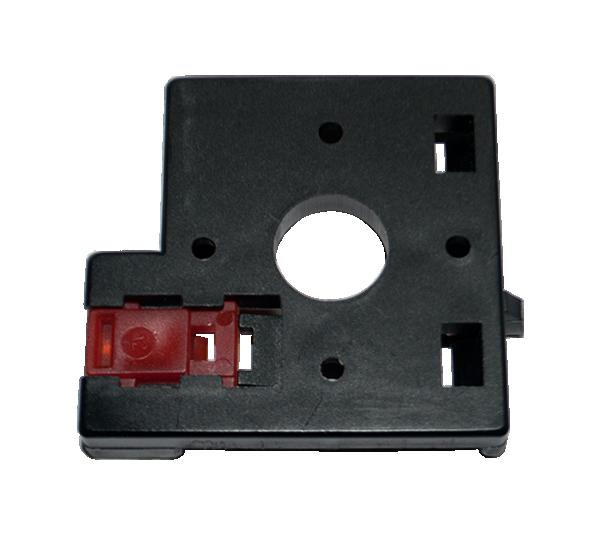 Adapter za LW26 20-25A ELMARK