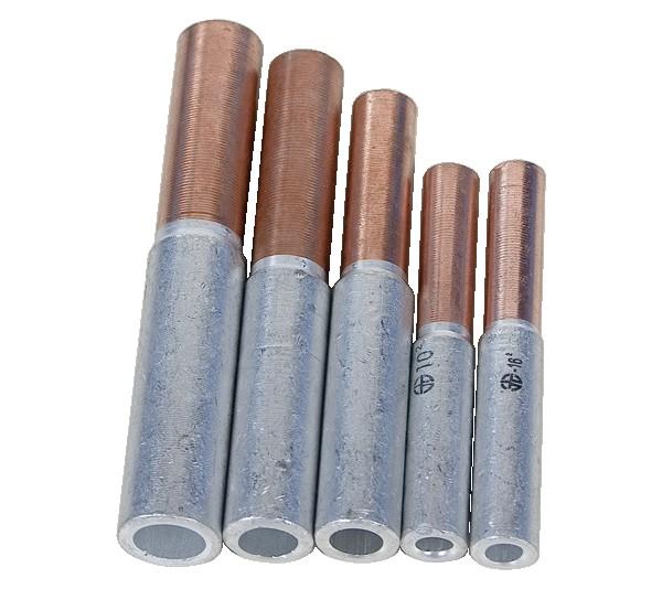Bimetalna caura GTL 35 35Al/25Cu ELMARK