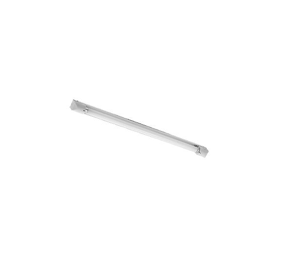 Fluo armatura PFL77 1x18W ELMARK