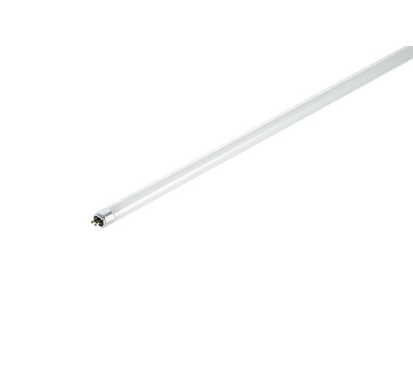 Fluo cev EST-T5 21W ELMARK