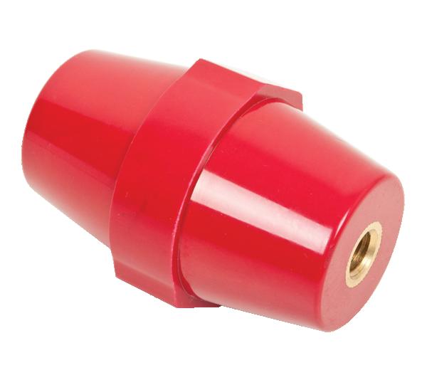 Izolator SM-35 ELMARK