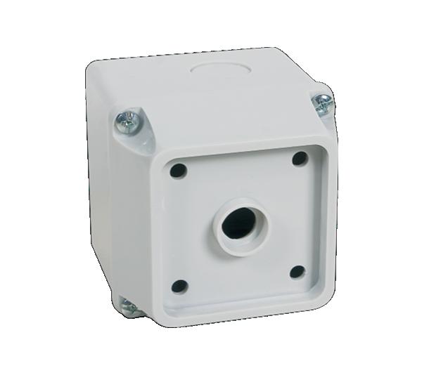Kutija za grebenaste prekidace LW26-32 Elmark