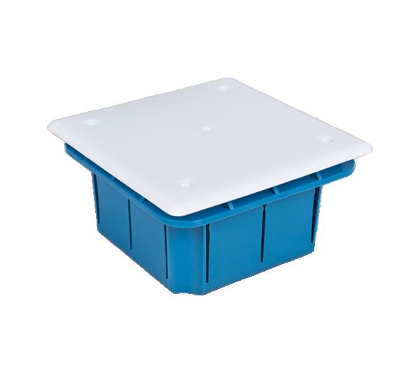 Razvodna kutija 100x100 Elmark