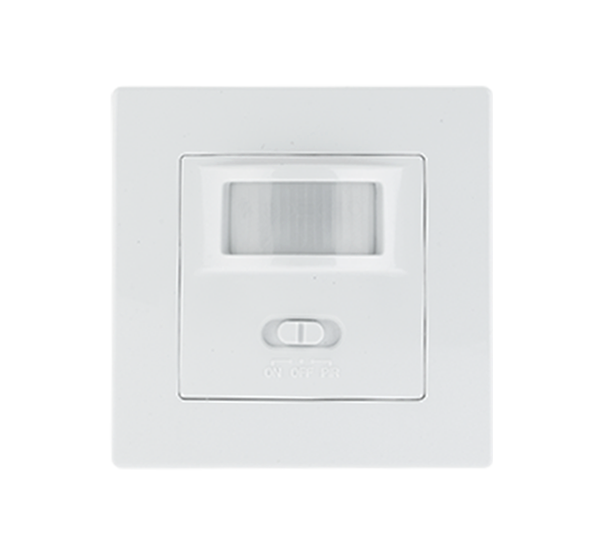 Senzor pokreta ST02A 160 99DS100 Elmark