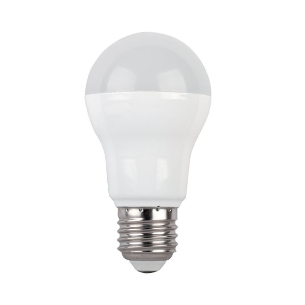 Sijalica LED PEAR A55 SMD2835 8W E27 99LED584 Elmark