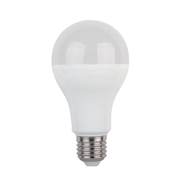 Sijalica LED PEAR A67 SMD2835 12W E27 99LED588 Elmark