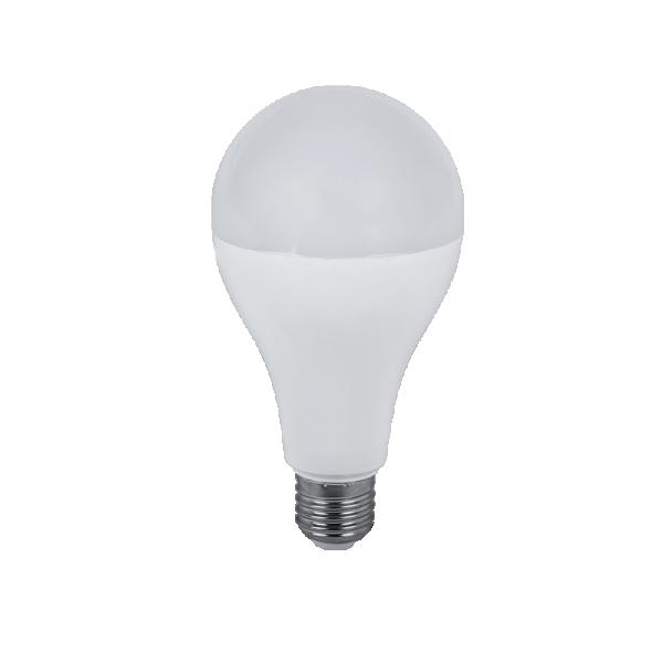 Sijalica LED PEAR E27 10W Stellar Elmark 99xled586