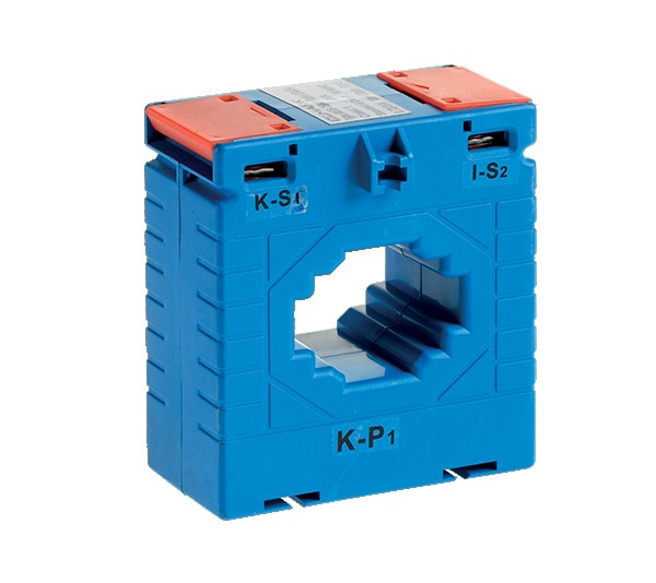 Strujni transformator MES-40 200/5 klasa 0,5 ELMARK