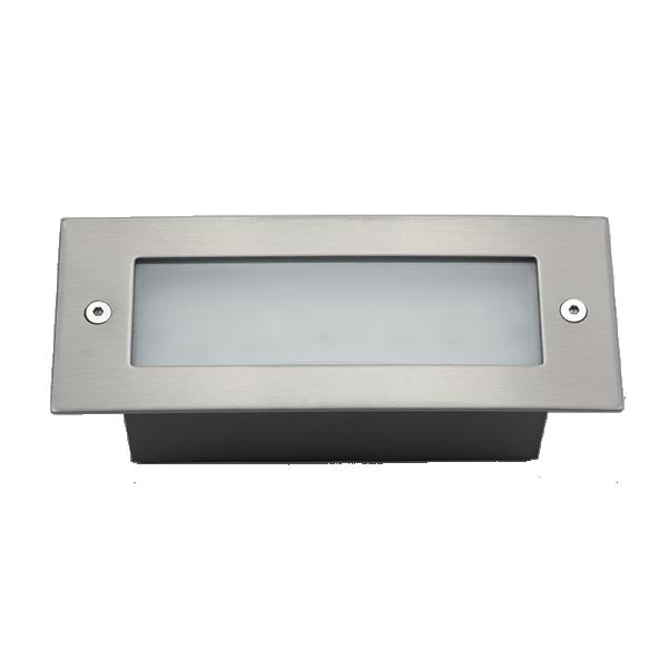 Svetiljka GRFLED003 LED 1,5W Elmark