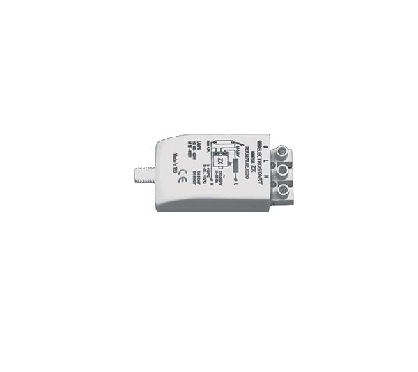 Upaljac (starter) za reflektore 70-400W MTH i NaVp SCHWABE ELMARK