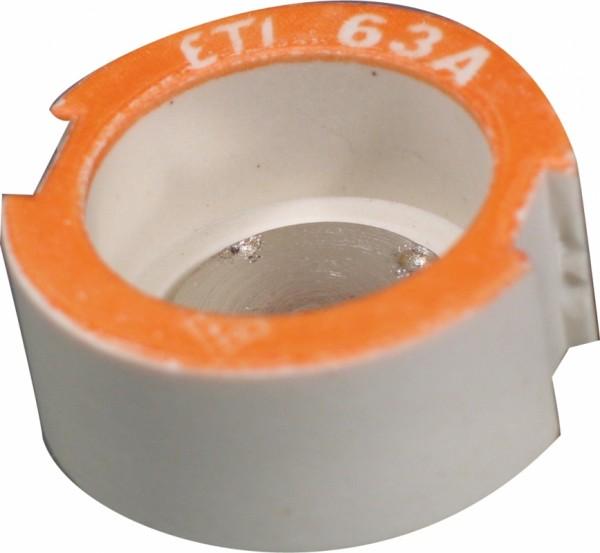 ETI kalibrisani prsten 63A