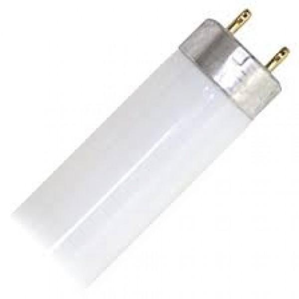 004-003-0010 fluo cev T8 10W