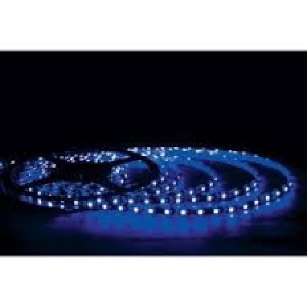 081-001-0001/HL540L led traka plava