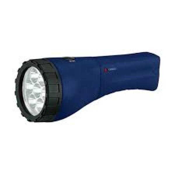 084-009-0001/HL327 punjiva lampa rucna