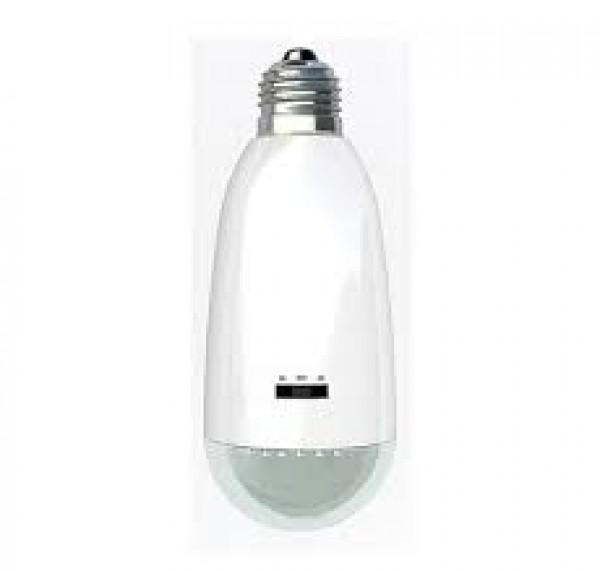 Lampa HL 310L