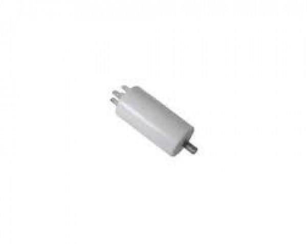 Kondenzator 12.5 mF