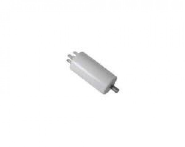 Kondenzator 6.3 mF