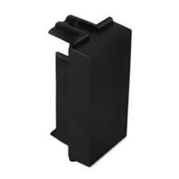 Prazan modul 1M-crni KOMBO METALKA