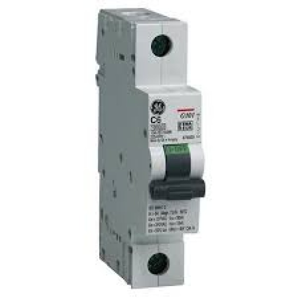 Automatski osigurac C20 Series DE