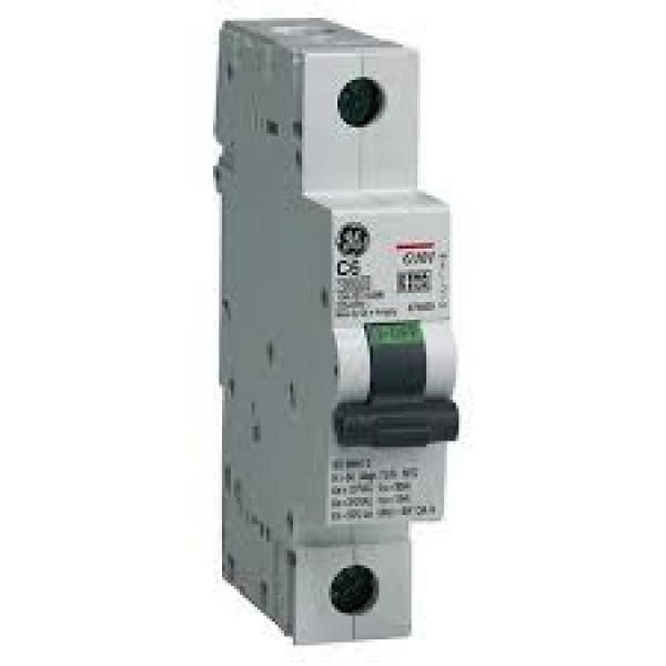 Automatski osigurac C40 Series DE