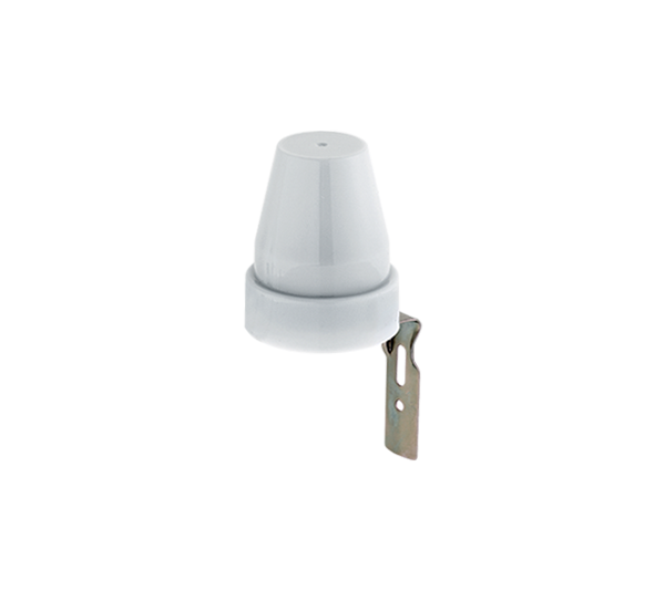 Senzor ST302 10A IP44 99DS301 Elmark