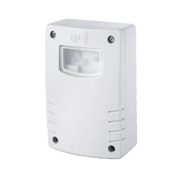 Senzor ST300 10A IP44 99DS404 Elmark