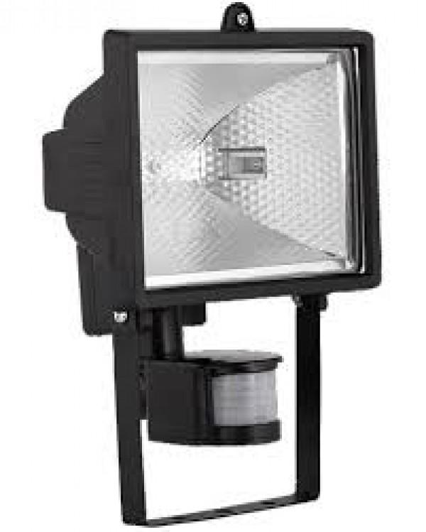 Reflektor 500W sa senzorom
