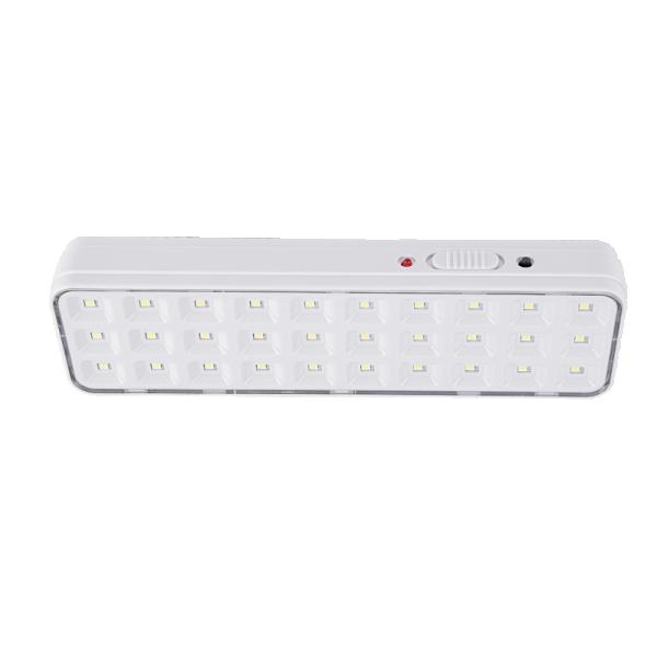 Panik lampa XL102 2W 9XL102LED Elmark