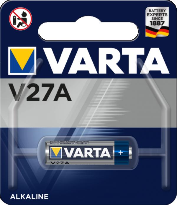 V27A 12V