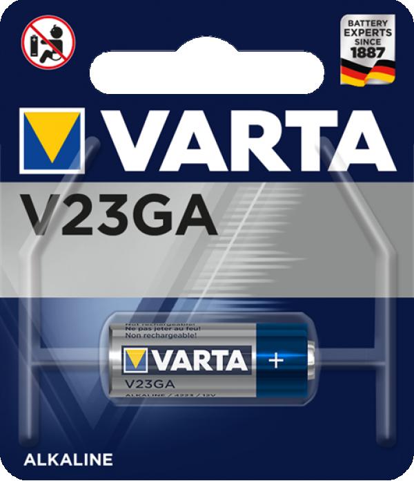 V23GA 12V