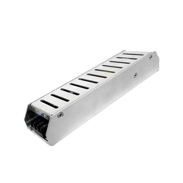 Napajanje za led trake 120W 12VDC IP20 9XSETDC120IP20 Elmark