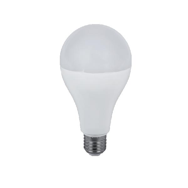 Sijalica LED PEAR E27 12W Stellar Elmark 99xled588