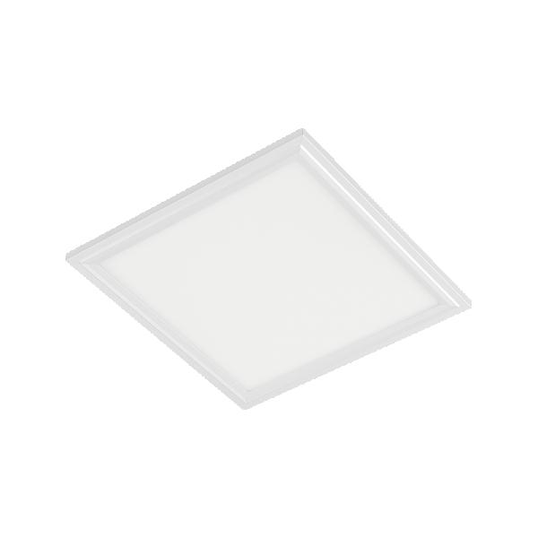 Led panel kvadratni ugradni 48W 4000K 595x595mm 99XPANEL020W Elmark