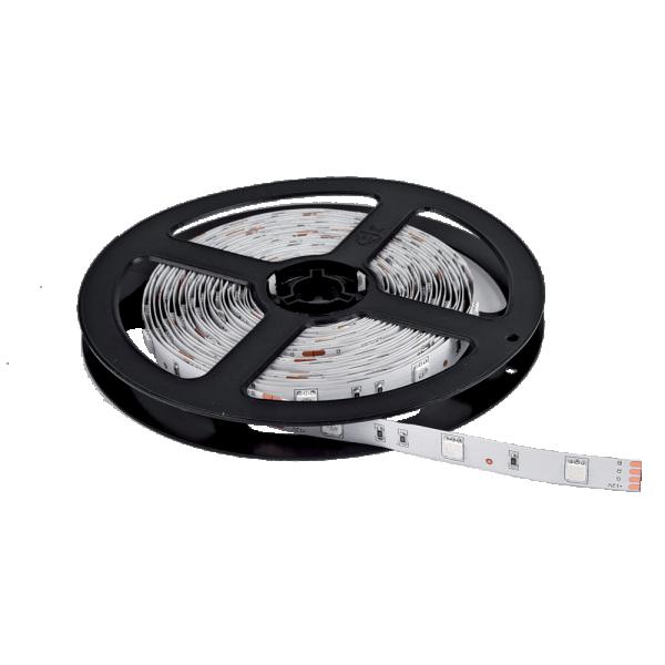Led traka 5m RGB 7,2W/m IP20 Stellar 99xled311 Elmark